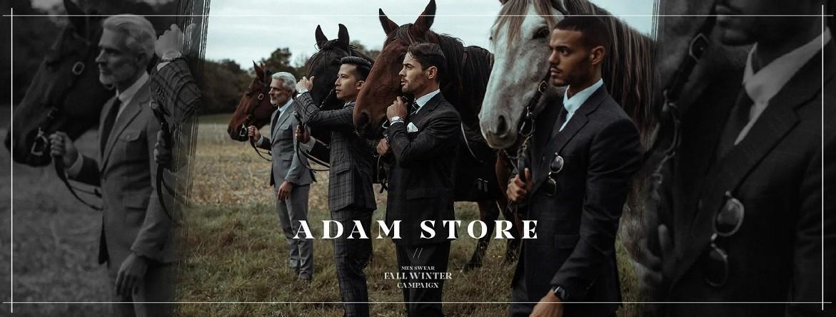 thoi trang adam store 2