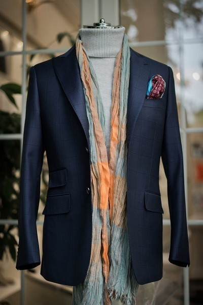 vest cao minh 2