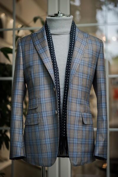 vest cao minh 5