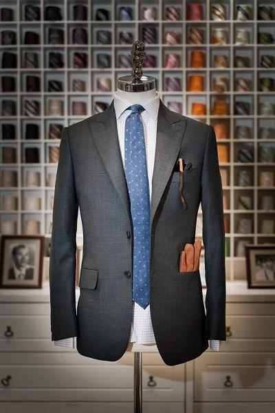 vest cao minh 8