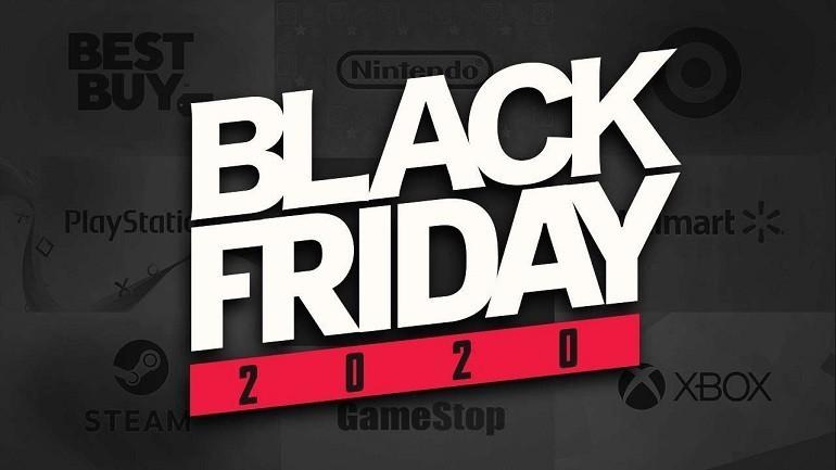 Black Friday 2021 rơi vào thứ mấy - Ảnh: 1