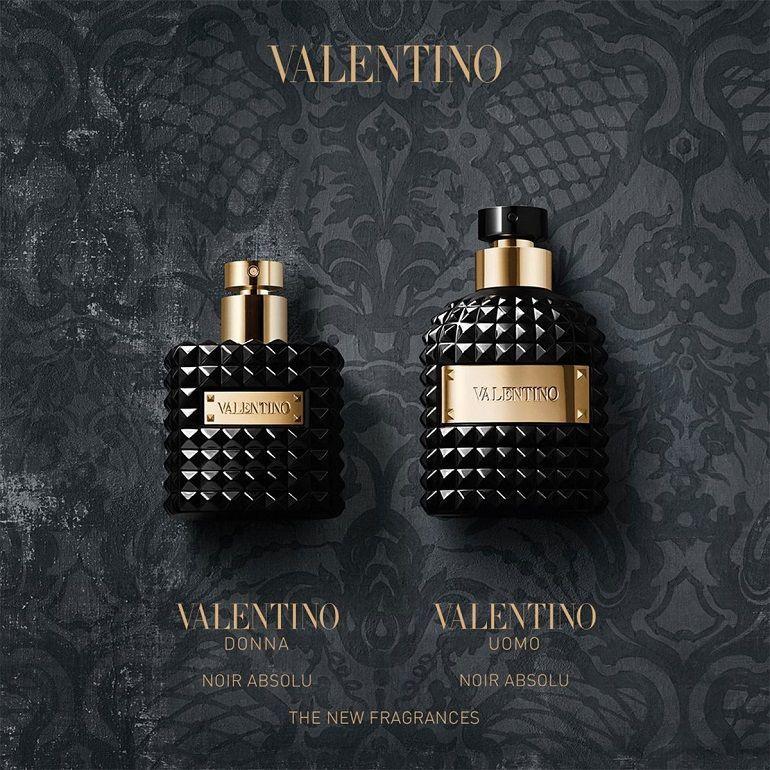 Top những sản phẩm nước hoa nam chính hãng Valentino - Ảnh: 101