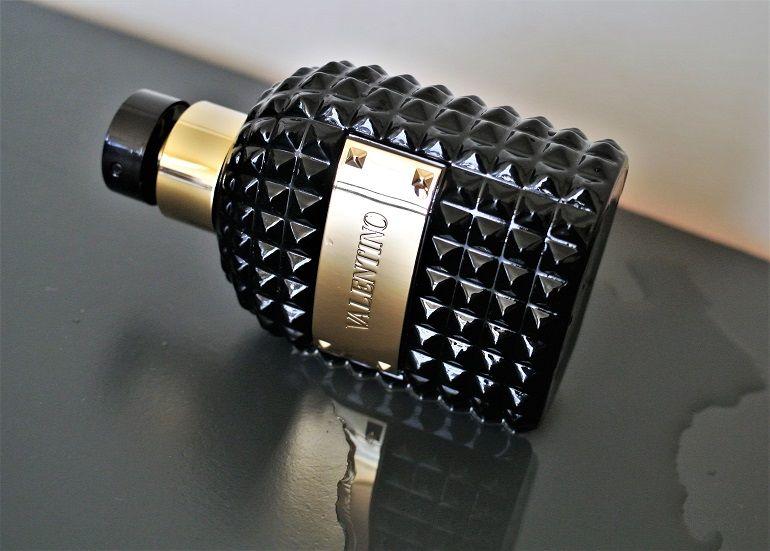 Top những sản phẩm nước hoa nam cao cấp Valentino - Ảnh: 102