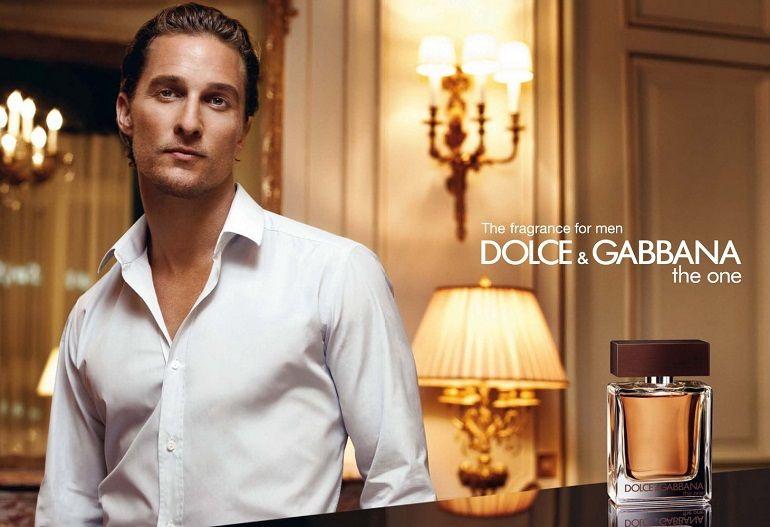 Top những sản phẩm nước hoa dành cho nam dolce & gabbana  - Ảnh: 103