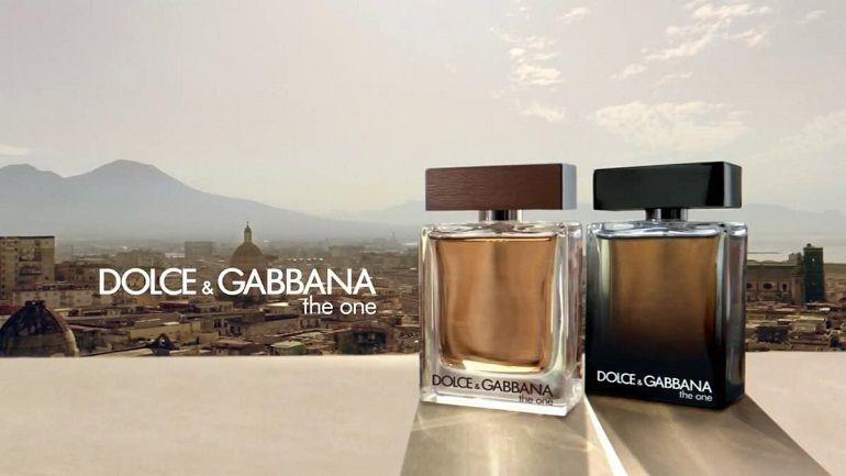 Top thương hiệu nước hoa dolce & gabbana light blue nam - Ảnh: 105