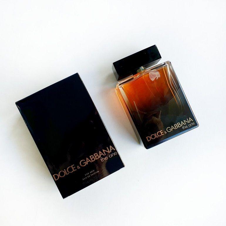 Top thương hiệu nước hoa nam dolce & gabbana - Ảnh: 106