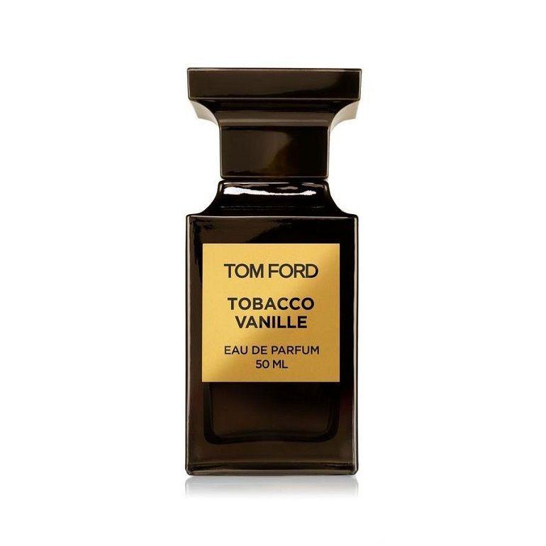 Danh sách tom ford nước hoa nam - Ảnh: 128