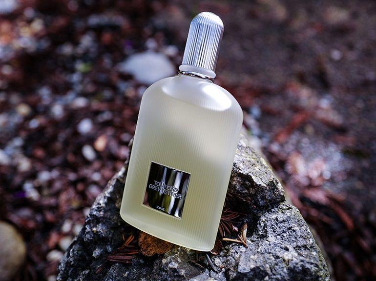 Danh sách các loại nước hoa tom ford cho nam - Ảnh: 137