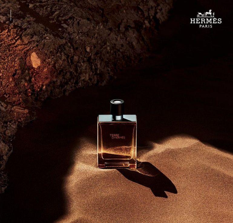Các loại nước hoa nam hermes - Ảnh: 139