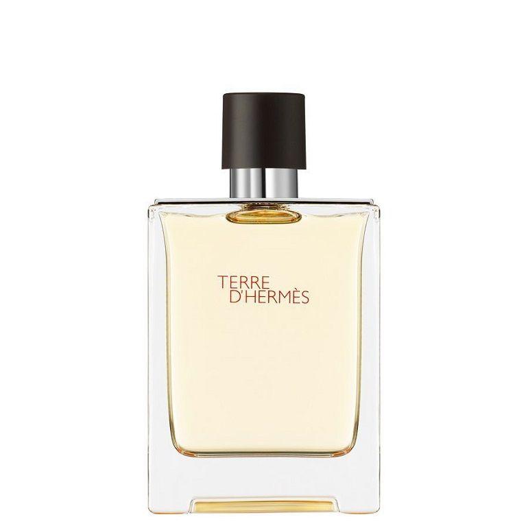 Các loại nước hoa hermes nam hermes chính hãng - Ảnh: 141