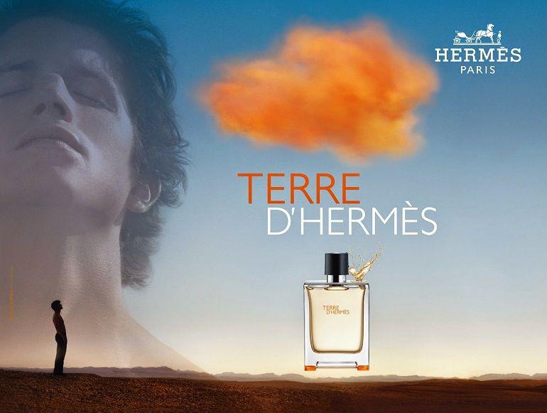 Các loại nước hoa hermes nam hermes chính hãng - Ảnh: 142