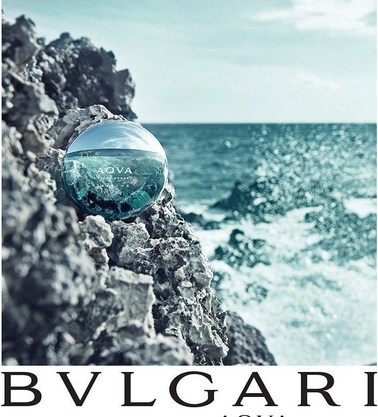 Top 5 chai nước hoa nam bvlgari - Ảnh: 146