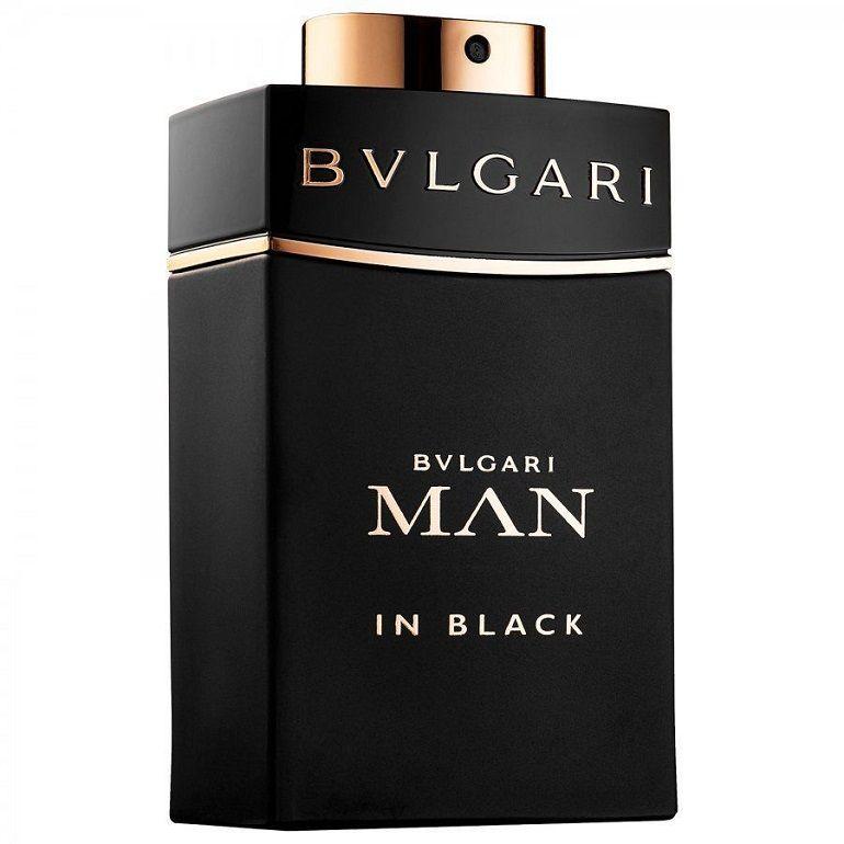 Top 5 chai nước hoa nam bvlgari black - Ảnh: 150