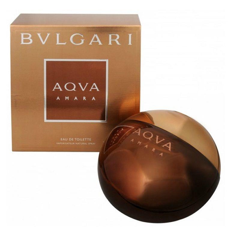 Top 5 chai nước hoa nam bvlgari aqva pour homme - Ảnh: 155