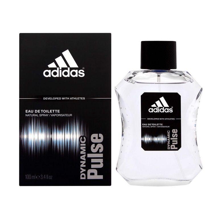 Các loại nước hoa nam adidas được ưa chuộng nhất thế giới - Ảnh: 163