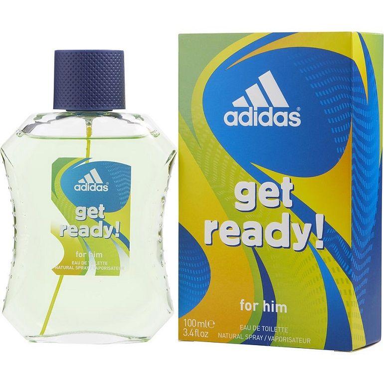 Các loại những mùi nước hoa nam adidas quyến rũ nhất - Ảnh: 164
