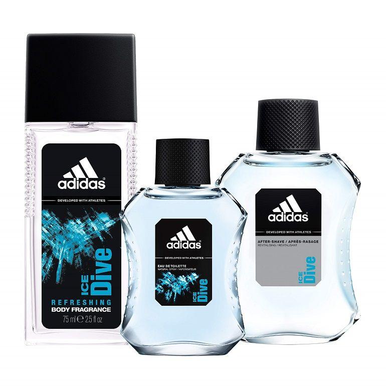 Các loại những loại nước hoa nam adidas giữ mùi lâu nhất - Ảnh: 165