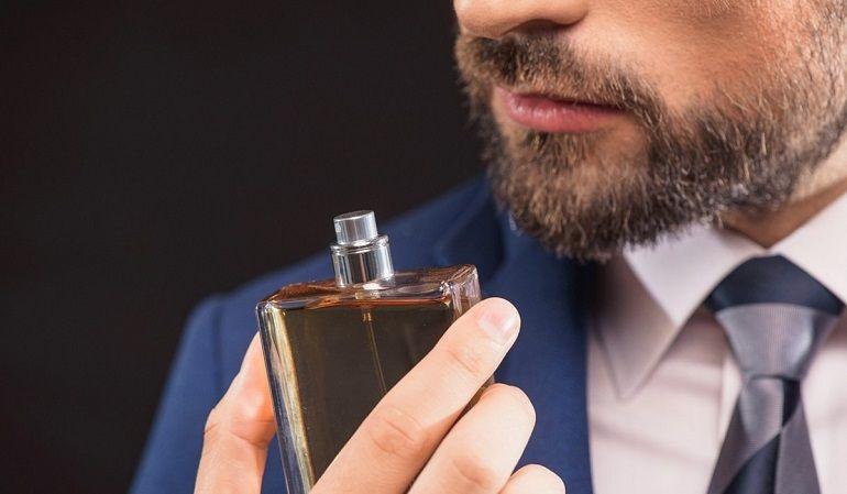 Top thương hiệu nước hoa nam nổi tiếng- Ảnh: 17