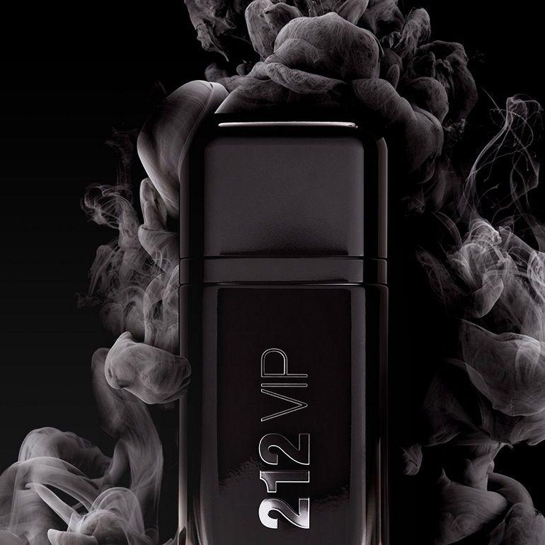 Các loại nước hoa nam 212 vip được ưa chuộng - Ảnh: 174