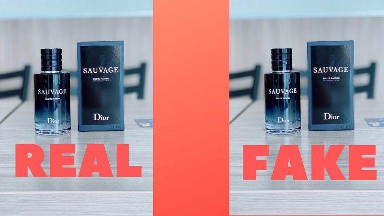 Top những sản phẩm nước hoa nam chính hãng Valentino - Ảnh: 238