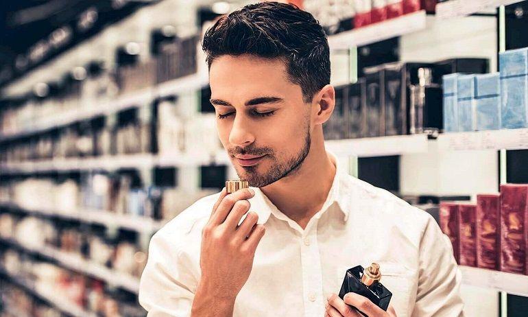Top những sản phẩm nước hoa nam hàng hiệu Valentino - Ảnh: 242