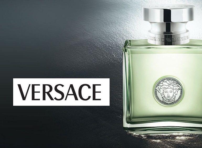 Danh sách nước hoa nam versace - Ảnh: 32