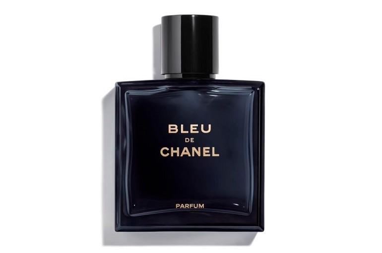 Nước hoa nam Chanel nam Bleu De Chanel Parfum - Ảnh: 50