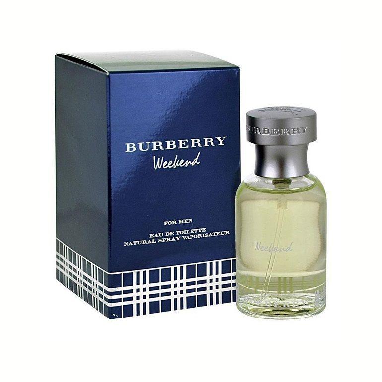 Top các loại nước hoa burberry cho nam - Ảnh: 62