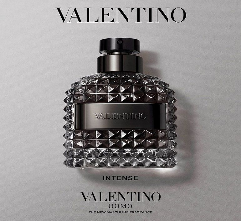 Danh sách nước hoa nam valentino - Ảnh: 95