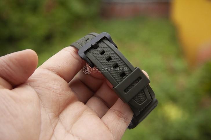 Đồng hồ nam Casio AE-1000W-3AVDF giá rẻ, thay pin miễn phí - Ảnh 5