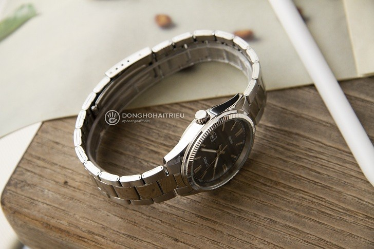 Đồng hồ Casio MTP-1302D-1A1VDF giá rẻ, thay pin miễn phí - Ảnh 6