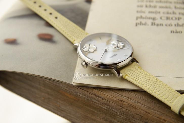 Đồng hồ Fossil ES4812 thời trang Mỹ, mẫu mới 100% - Ảnh 6