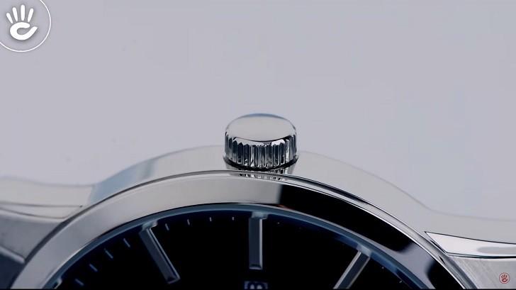 Núm chỉnh của đồng hồ Citizen BI5000 87L - Ảnh