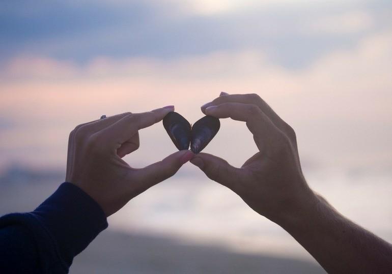 Câu chúc Tết người yêu tình cảm - Ảnh 21