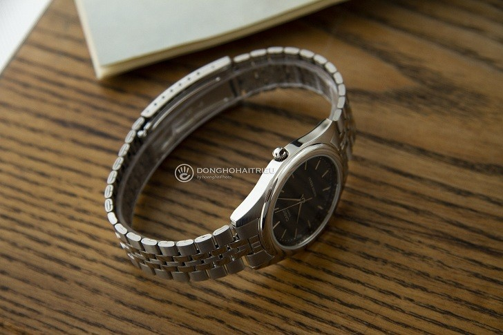 Đồng hồ Casio MTP-1129A-1ARDF giá rẻ, thay pin miễn phí - Ảnh 4