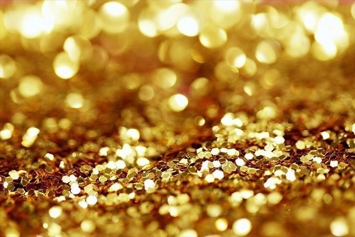 Đồng hồ Tissot T926.407.16.263.00 vỏ vàng nguyên khối 18k - Ảnh 2