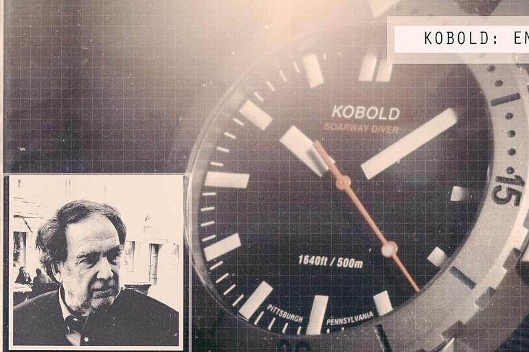 TOP 25 thương hiệu đồng hồ Mỹ chính hãng nổi tiếng, giá bình dân - Ảnh: 15