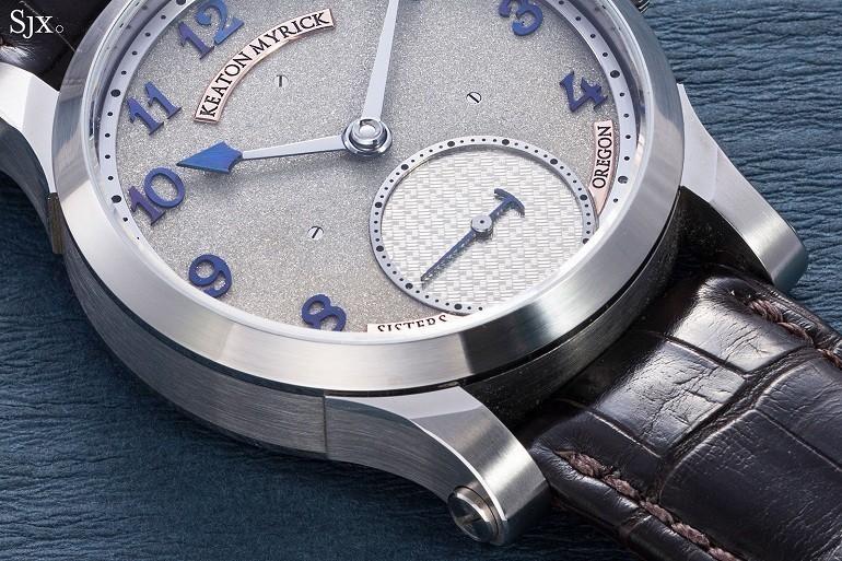 TOP 25 thương hiệu đồng hồ đeo tay Mỹ nổi tiếng, giá bình dân - Ảnh: 21