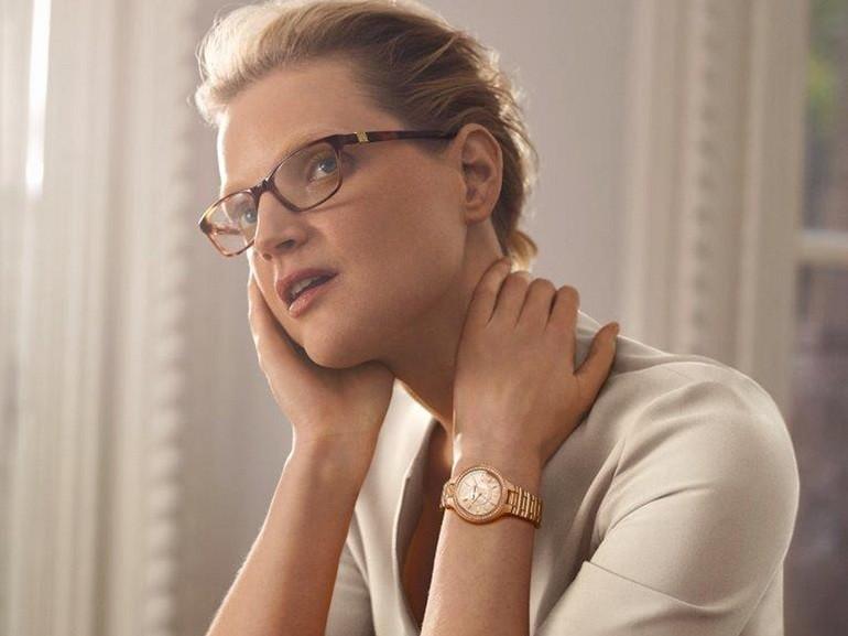 TOP 25 thương hiệu đồng hồ Mỹ nổi tiếng, giá bình dân - Ảnh: 5