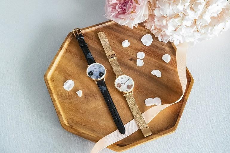 TOP 25 thương hiệu đồng hồ Mỹ nổi tiếng, giá bình dân - Ảnh: 2