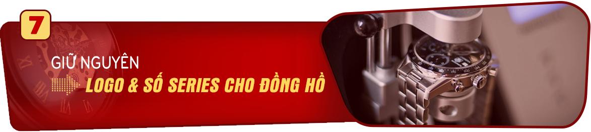 9 ly do nen danh bong dong ho tai hai trieu 7