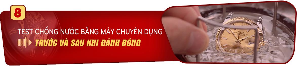 9 ly do nen danh bong dong ho tai hai trieu 8