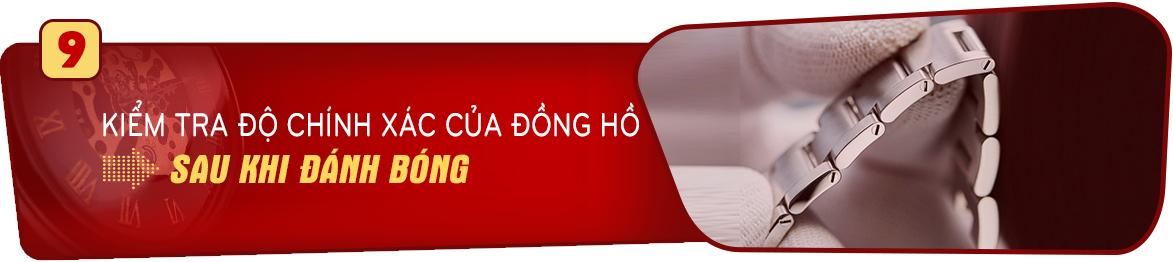 9 ly do nen danh bong dong ho tai hai trieu 9