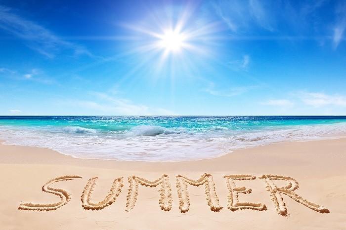 Lập hạ là báo hiệu cho mùa hè đang đến - Ảnh 7