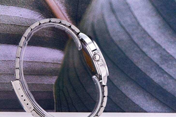 Đồng hồ Casio LTP-V300D-2AUDF giá rẻ, thay pin miễn phí - Ảnh 7