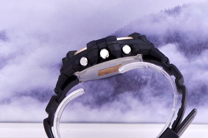 Đồng hồ Casio MCW-110H-9AVDF giá rẻ và thay pin miễn phí - Ảnh 7