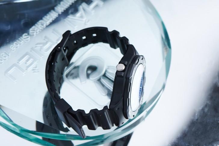 Đồng hồ Casio MRW-200H-2B2VDF giá rẻ, thay pin miễn phí - Ảnh 6