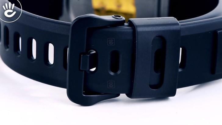 Đồng hồ Casio WS-1000H-1AVDF giá rẻ, thay pin miễn phí - Ảnh 5