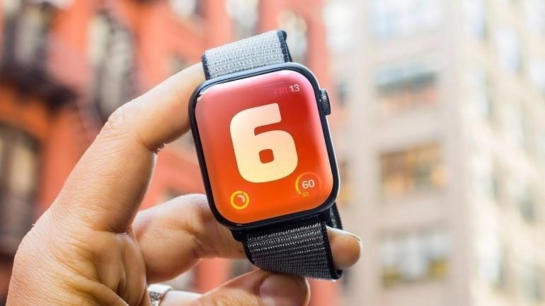 Apple Watch SE rất đáng để người dùng sở hữu - Ảnh 11
