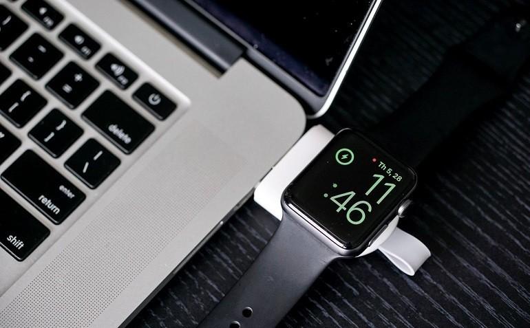 Apple Watch SE giá bao nhiêu là thắc mắc của nhiều người - Ảnh 15